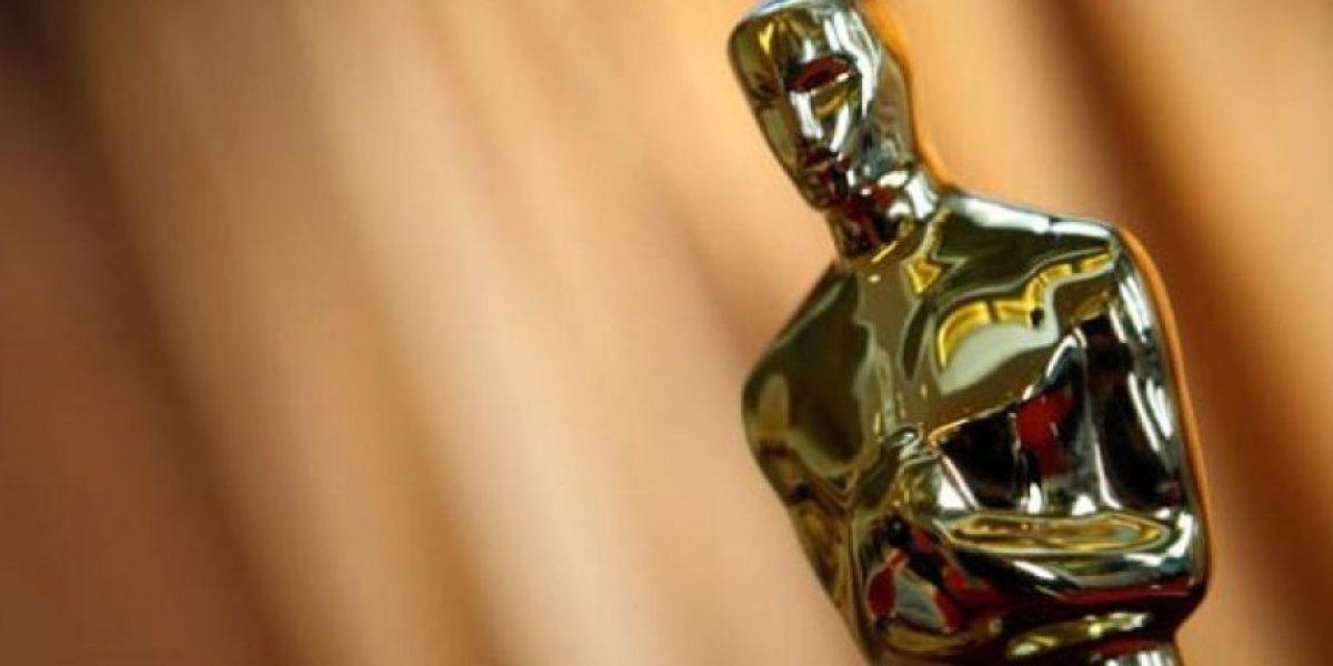 ¿Qué hay en la bolsa de regalos para los nominados del Oscar 2016?