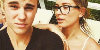 ¿Justin Bieber y Hailey Baldwin confirmaron su relación?