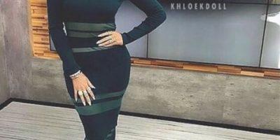 Confirman más episodios del talk show de Khloé Kardashian