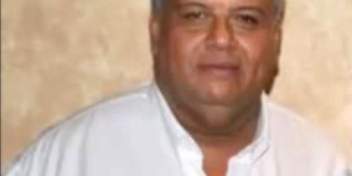 Fallece Estuardo Carrera, experiodista deportivo