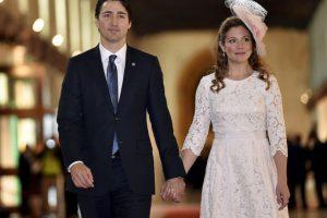 El día de San Valentín es una celebración tradicional dedicada a los amigos y enamorados. Foto:Getty Images