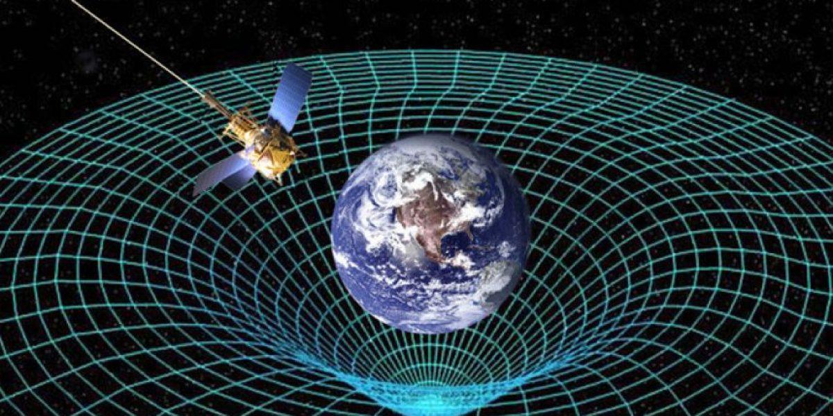 Ondas gravitacionales existen: Científicos confirman