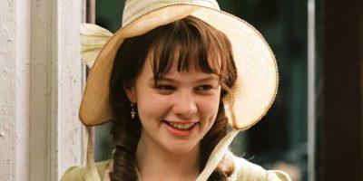 """Carey Mulligan era """"Kitty Bennett"""". Foto:vía StudioCanal"""