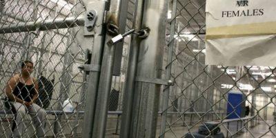 El objetivo de las prisiones o cárceles varía según las épocas y sobre todo las sociedades. Foto:Getty Images