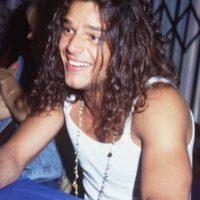 1993 Foto:Televisa