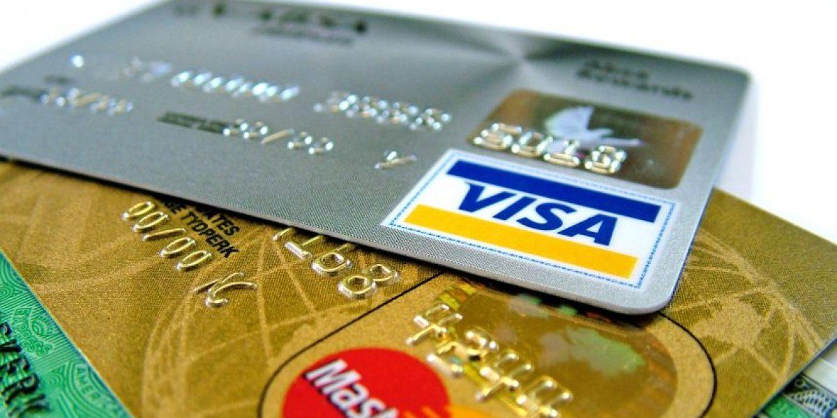Corte rechaza los amparos por la ley de tarjetas de crédito
