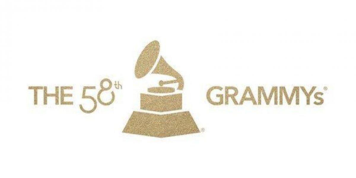 ¿Quiénes cantarán en los premios Grammys 2016?