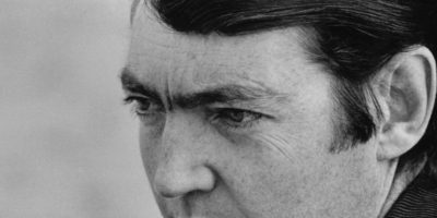 Frases de Julio Cortázar a 32 años de su muerte