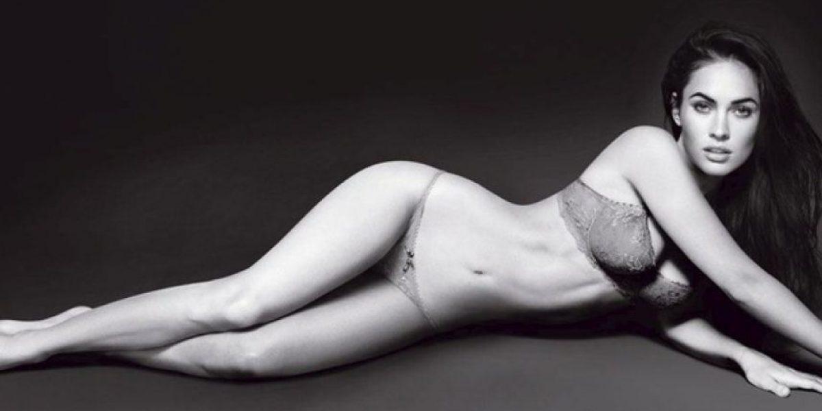 FOTOS. 5 famosos que perdieron la virginidad antes de los 18 años
