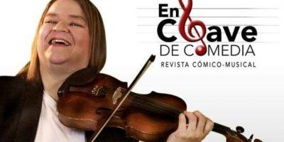 La artista Mónica Sarmientos será intervenida de urgencia y así podemos ayudarla
