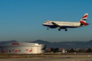 British Airways-Reino Unido Foto:Getty Images