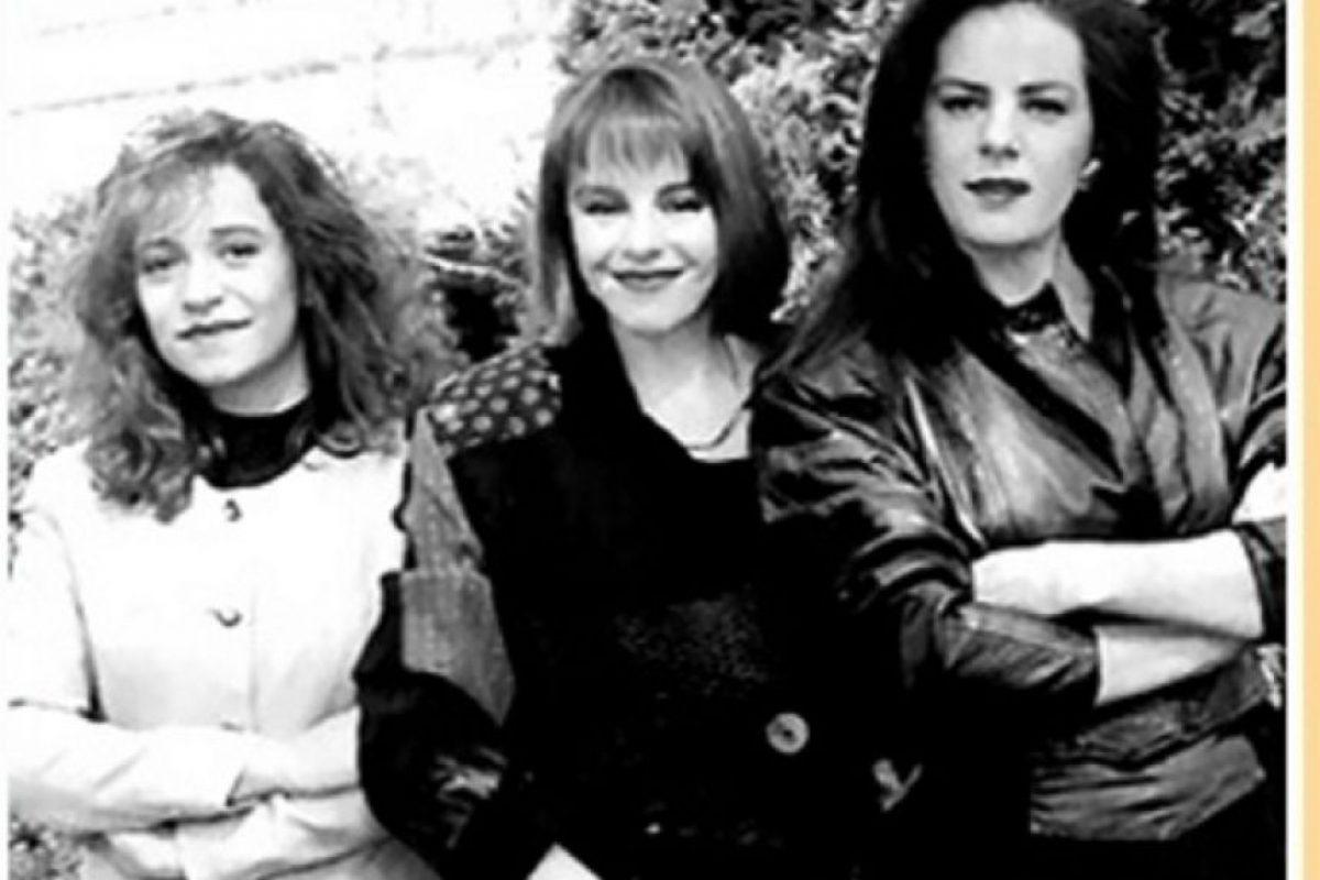 1989 Foto:Vía grupopandora.netfirms.com/