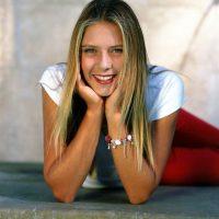Foto:celebritiespedia.com