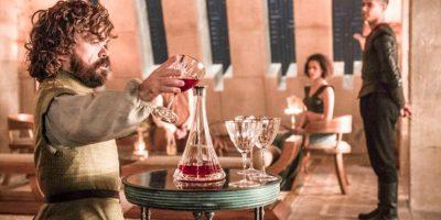 "Revelan primer tráiler de la 6ta temporada de la serie ""Game of Thrones"""