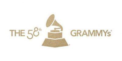 Datos curiosos de los premios Grammys
