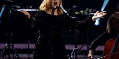 Grammy 2016: los números musicales más esperados