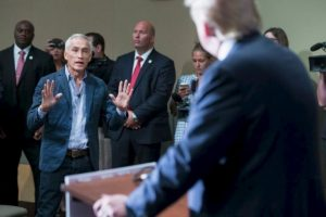 3. Desde el 3 de noviembre de 1986, funge como conductor titular del Noticiero Univision en Estados Unidos Foto:Getty Images