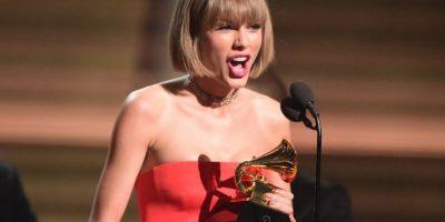 Lista de ganadores de los Premios Grammy 2016