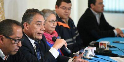 Revisión de puente Belice se realizará con donaciones de Japón