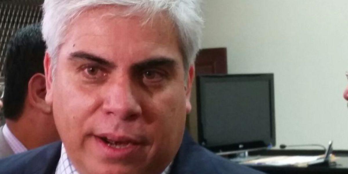Abogado de Aceros de Guatemala se entrega, pero ¿Quién es?
