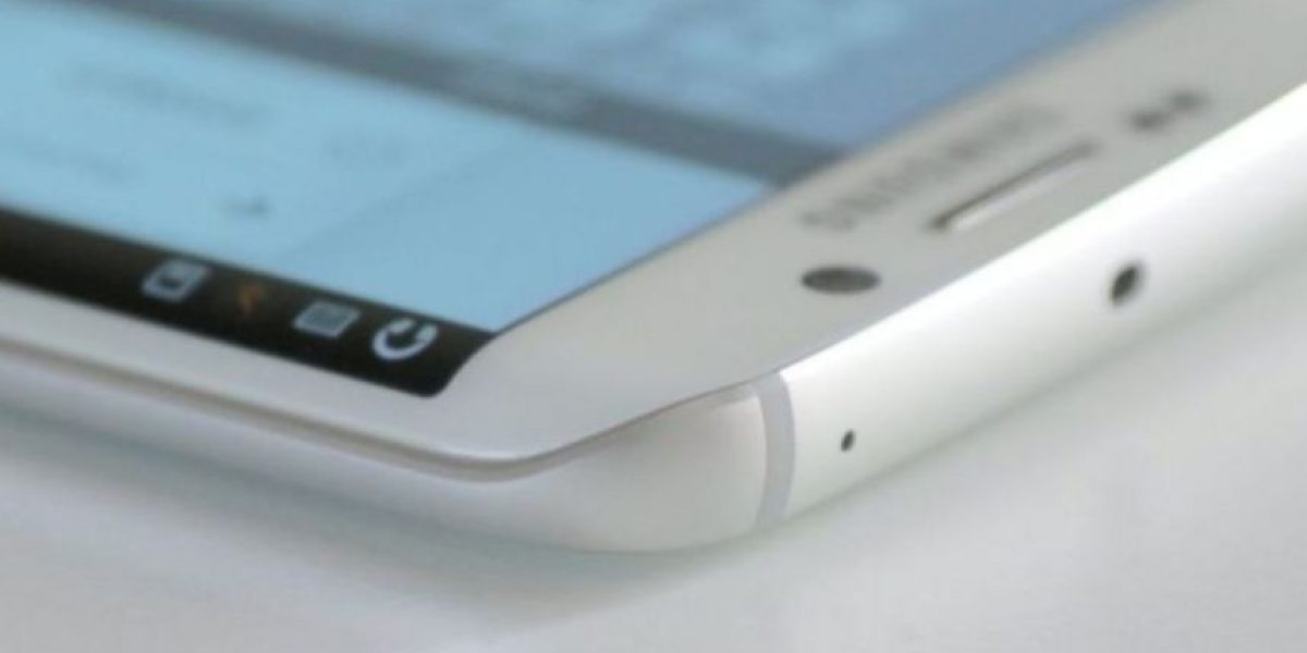 Samsung Galaxy S7 Edge estará disponible en tres colores diferentes