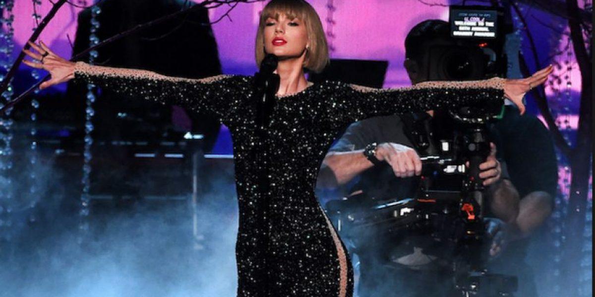 Las mejores y peores presentaciones de los Grammys 2016