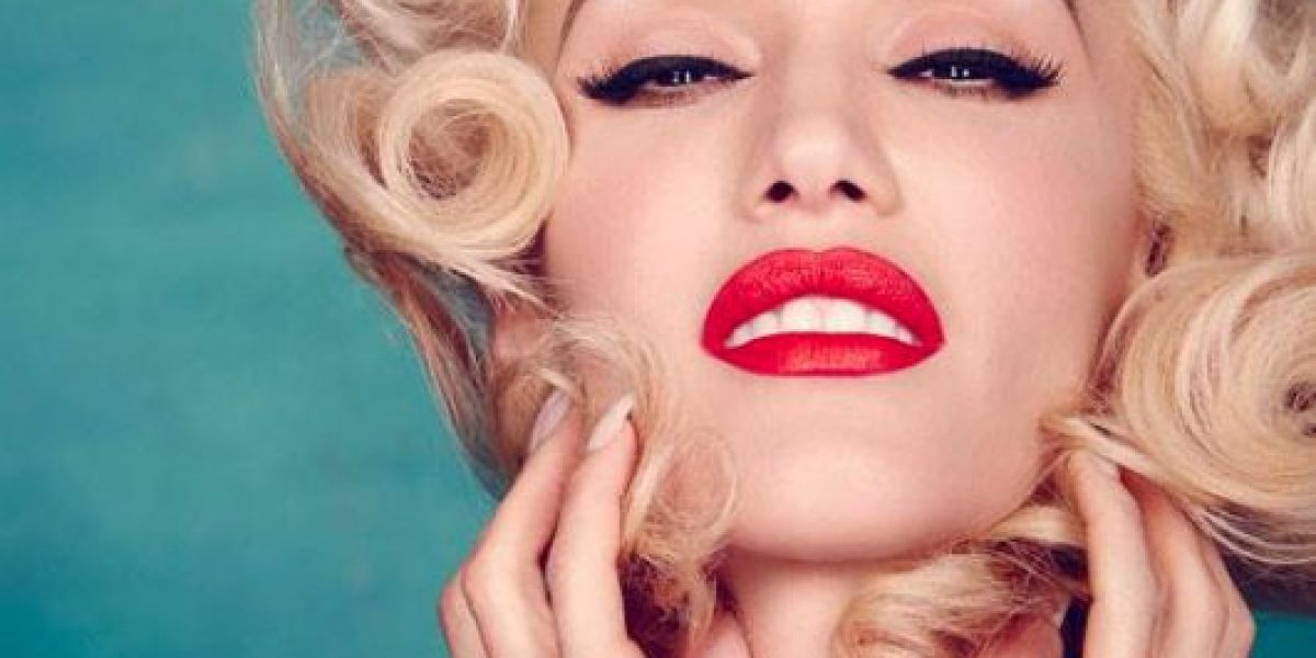 """Make Me Like You"", nuevo video de Gwen Stefani"