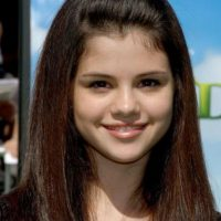 Y por esos tiempos, Bieber se acercó más a Kendall Jenner. Foto:vía Getty Images