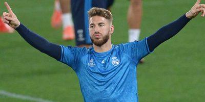 Posibles alineaciones del partido AS Roma vs. Real Madrid, octavos de final Champions League 2016