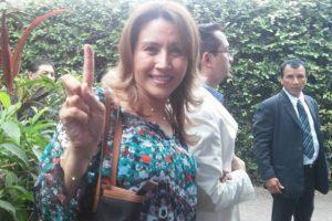 Foto:Agencias