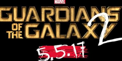 """Marvel inicia la filmación de la película """"Guardianes de la Galaxia Vol.2"""""""