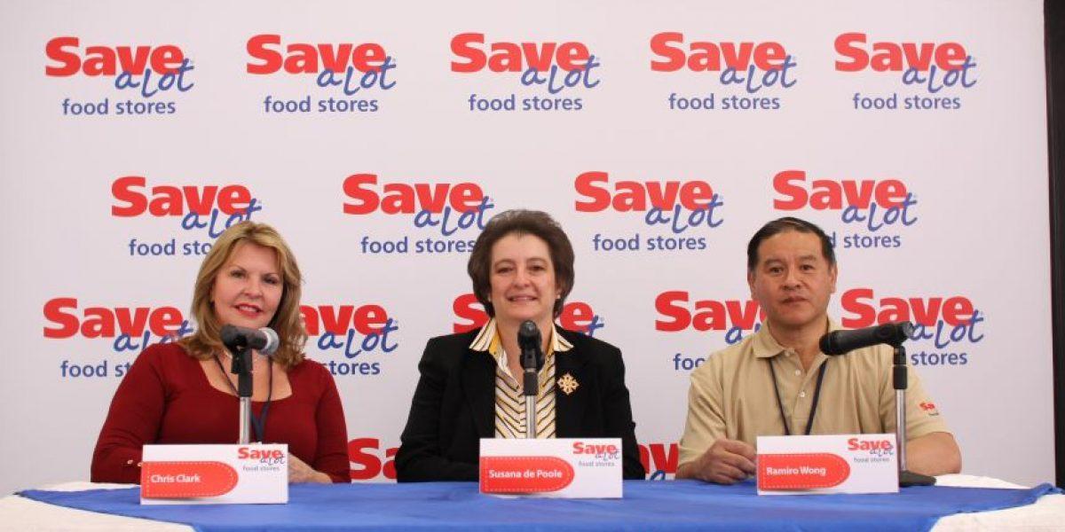 Esta es la nueva opción en supermercados para los guatemaltecos