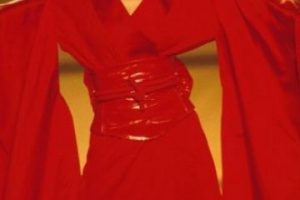 Madonna, 1999 Foto:Vía Tumblr