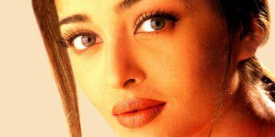 Comenzó a actuar en películas de Bollywood en los años 90. Foto:vía Yash Raj Productions