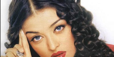 """Se dio a conocer en Hollywood con """"La Chica de las Especias"""". Foto:vía Yash Raj Productions"""