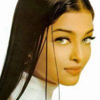 Fue Miss Mundo en 1994. Foto:vía L' Oreal