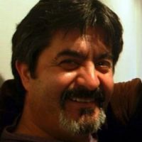 El actor chileno Sandro Larenas fue el encargado de prestar su voz a este gato perezoso Foto: doblaje.wikia.com