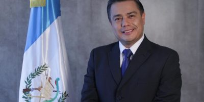 Diputado de FCN-Nación responde a señalamientos por reformas a la Ley del MP