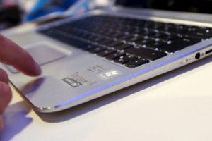 4. Teléfonos inalámbricos, microondas y otros aparatos pueden enredarse con su señal también, así que deben librarse de ellos alejando el módem lo más que puedan. Foto:Getty Images