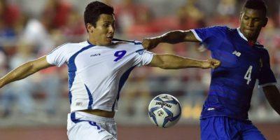 Resultado del partido amistoso Panamá vs. El Salvador, 17 de febrero 2016