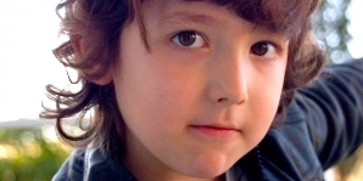 ¿Qué te parece el cambio del más pequeño de los Jonas?
