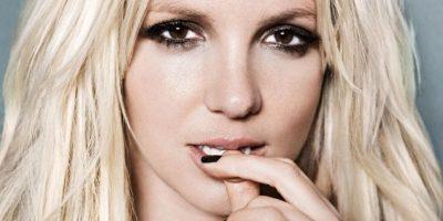 ¿Quién se ve más joven? Así reaccionan las redes sociales al ver a Britney Spears y Hillary Clinton juntas