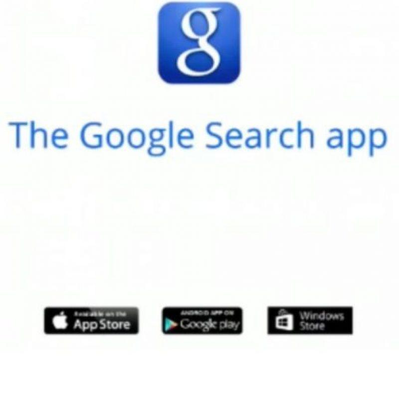 95 millones 41 mil usuarios únicos. Foto:Google