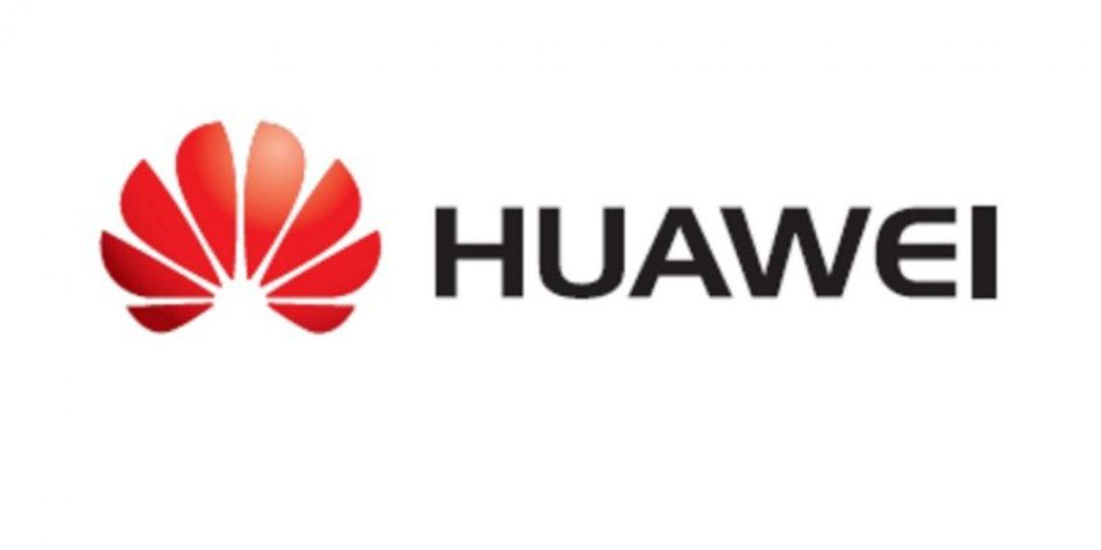 Huawei Foto:Huawei