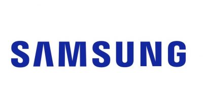 Samsung Foto:Samsung