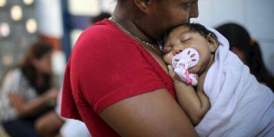 Con el reporte de más casos cada día es importante informarse de que el país no este entre los más dañados. Para obtener ese tipo de datos esta disponible la página web de la Organización Panamericana de la Salud. Foto:Getty Images