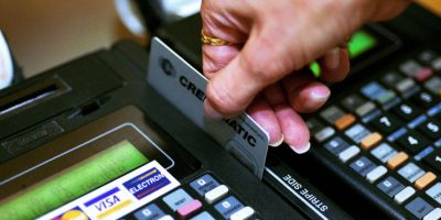Asociación advierte de los efectos negativos por la Ley de Tarjetas de Crédito