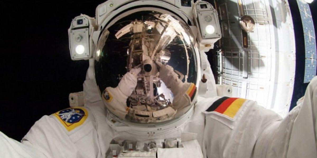 Miles de personas buscan ser astronautas, ¿cuántos cumplirán su sueño?