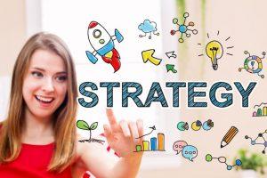 Marketing y Relaciones Públicas Foto:Shutter