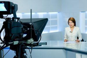 Periodismo Foto:Shutter